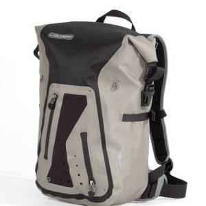 Ortlieb Packman Pro 2 vaaleanruskea