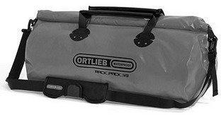 Ortlieb Rack-Pack L Harmaa
