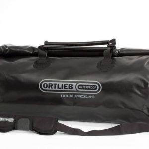 Ortlieb Rack-Pack L Musta