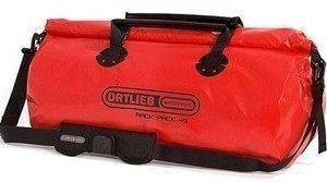 Ortlieb Rack-Pack L Punainen