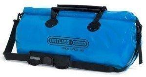 Ortlieb Rack-Pack L Sininen