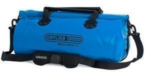 Ortlieb Rack-Pack M Sininen