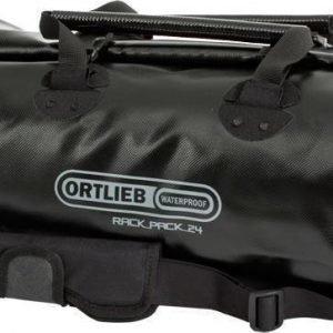 Ortlieb Rack-Pack S Musta