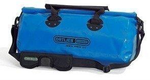 Ortlieb Rack-Pack S Sininen