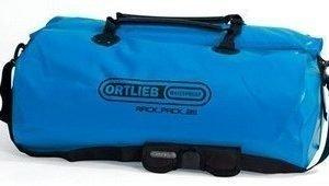 Ortlieb Rack-Pack XL Sininen