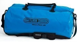 Ortlieb Rack-Pack XL Sininen