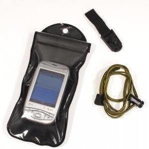 Ortlieb Safe-It M (D24)