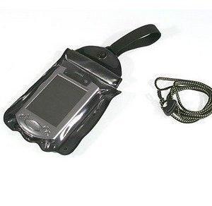 Ortlieb - Safe-it suojapussi L