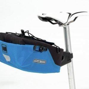 Ortlieb Seatpost-Bag M Sininen