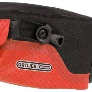 Ortlieb Seatpost-Bag S Punainen