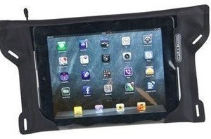 "Ortlieb - Tablet-Case 10"""