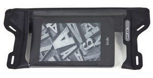 Ortlieb - Tablet-Case 7.9""