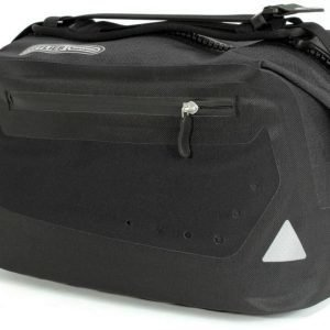 Ortlieb Trunk Bag Musta