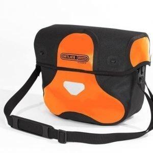 Ortlieb Ultimate6 M Classic Oranssi