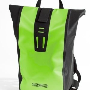 Ortlieb Velocity Lime