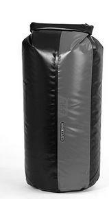 Ortlieb kuivasäkki PD350 musta 5 - 109L