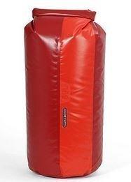 Ortlieb kuivasäkki PD350 punainen 5 - 109L