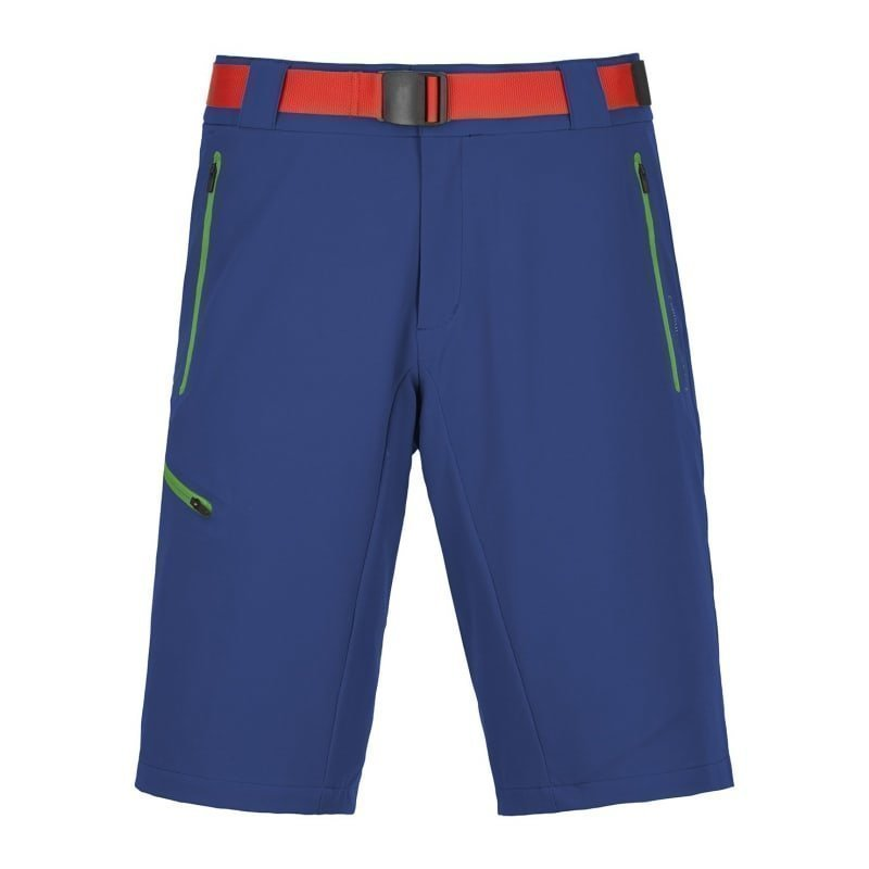 Ortovox Brenta Shorts M (MI) L Strong Blue