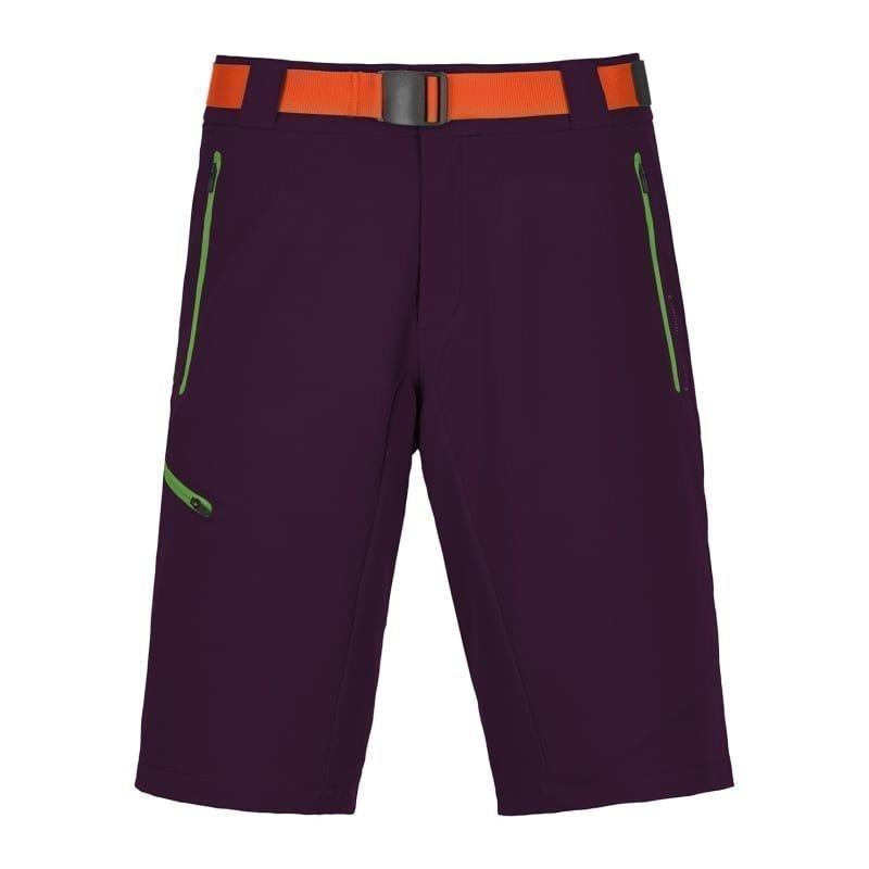 Ortovox Brenta Shorts M (MI)
