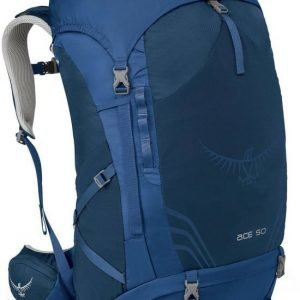 Osprey Ace 50 Night Blue