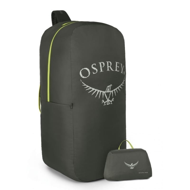 Osprey Airporter L 1SIZE Shadow Grey