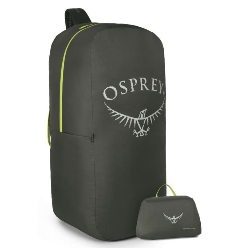 Osprey Airporter S 1SIZE Shadow Grey