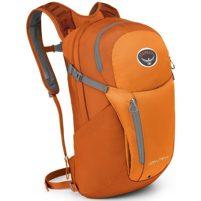 Osprey Daylite Plus ONESIZE Magma Orange
