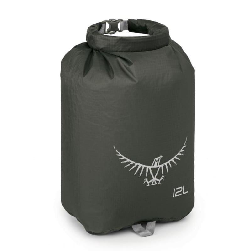 Osprey DrySack 12 ONESIZE Shadow Grey