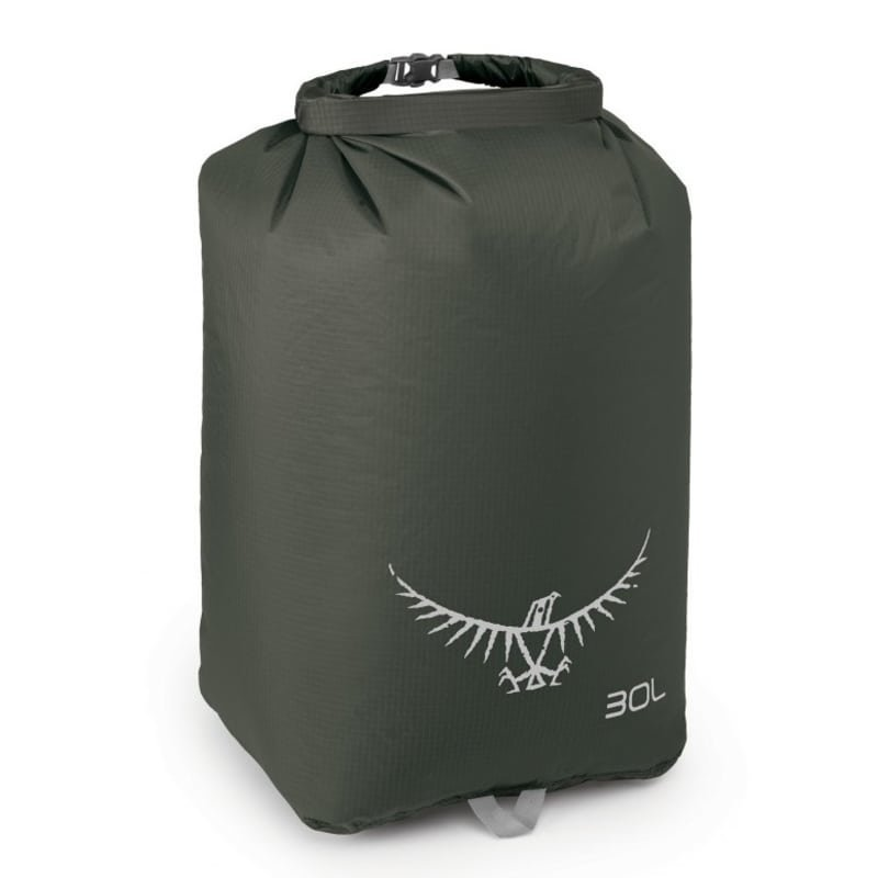 Osprey DrySack 30 ONESIZE Shadow Grey