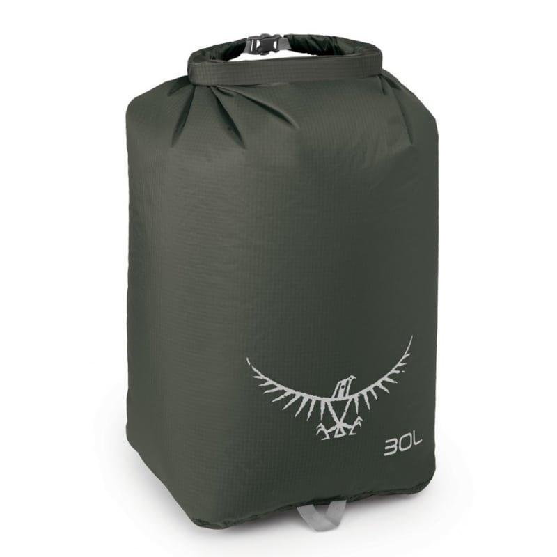 Osprey DrySack 30 ONESIZE Shadow Grey