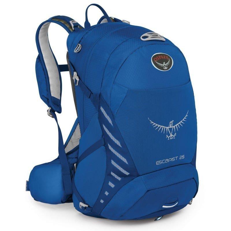 Osprey Escapist 25 M/L Indigo Blue