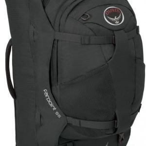 Osprey Farpoint 55 Dark Grey M/L