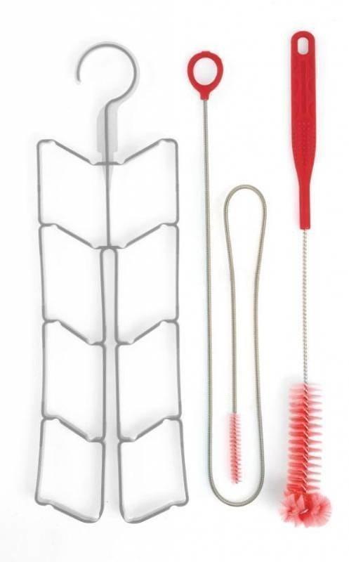 Osprey Hydraform cleaning kit