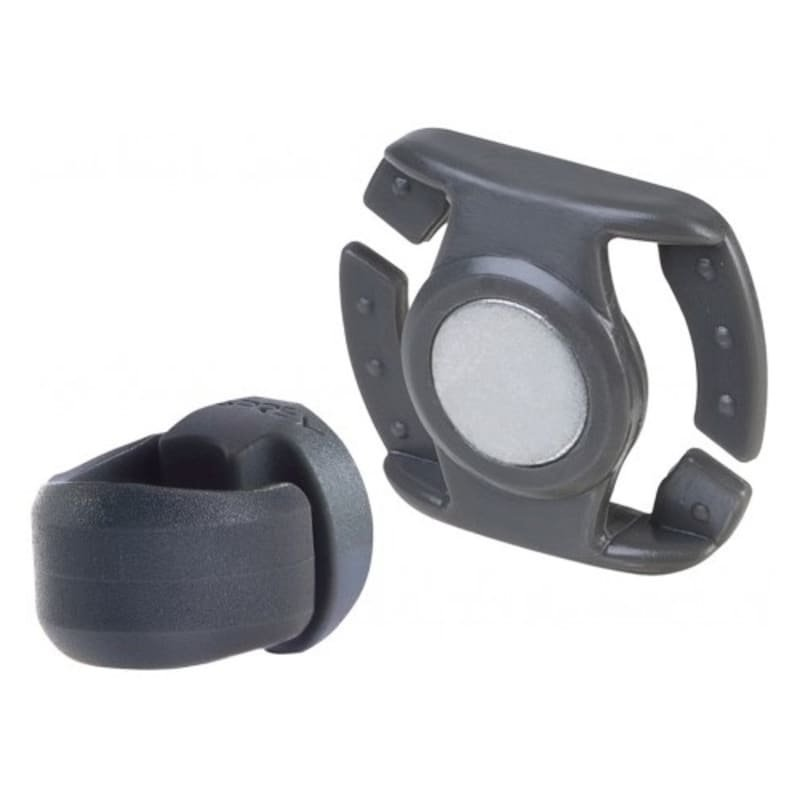 Osprey Hydraulics Hose Magnet Kit ONESIZE N/A
