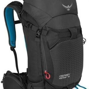 Osprey Kamber 42 Musta S/M