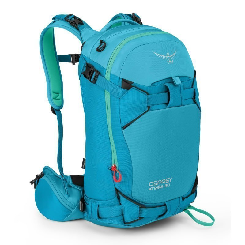 Osprey Kresta 30 S/M Powder Blue