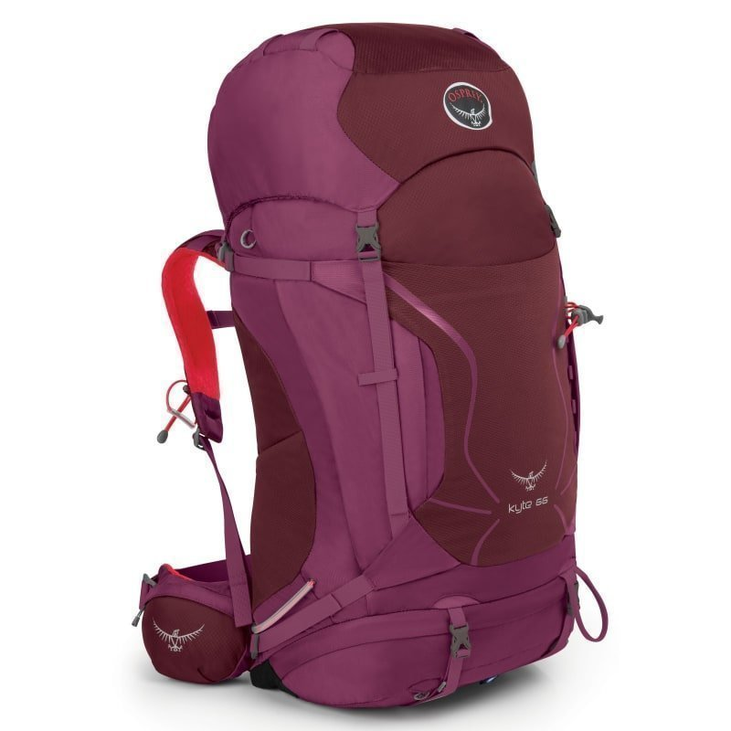 Osprey Kyte 66 WS/WM Purple Calla