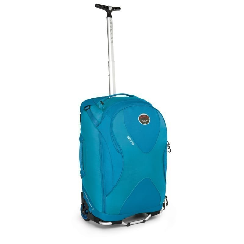 Osprey Ozone 46 1SIZE Summit Blue