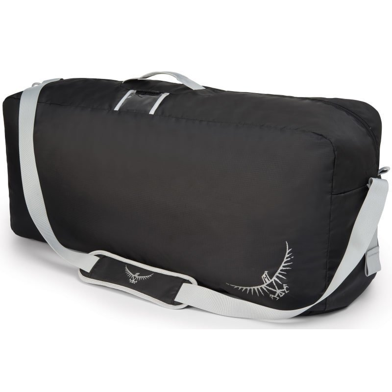 Osprey Poco Carrying Case 1SIZE Black