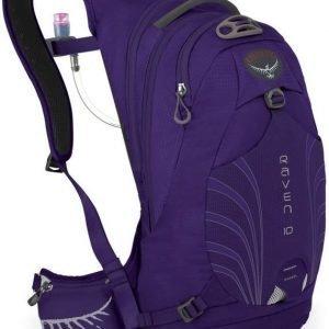 Osprey Raven 10 Women's Purple