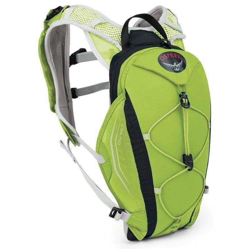 Osprey Rev 1.5 Pack