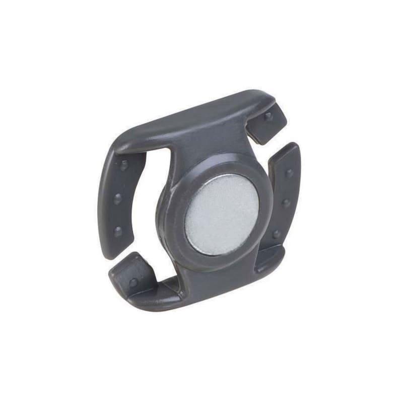 Osprey Sternum Magnet ONESIZE N/A