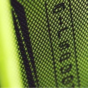 Osprey Syncro 15 Vaaleanvihreä S/M