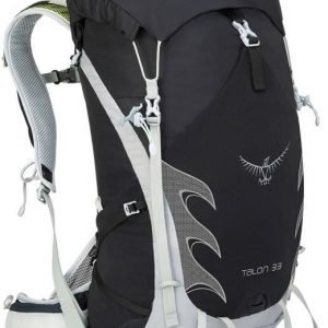 Osprey Talon 33 Musta M/L