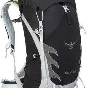 Osprey Talon 33 Musta S/M