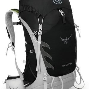 Osprey Talon 44 Musta S/M