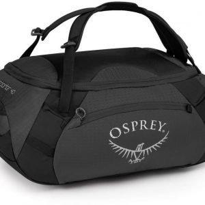 Osprey Transporter 40 harmaa