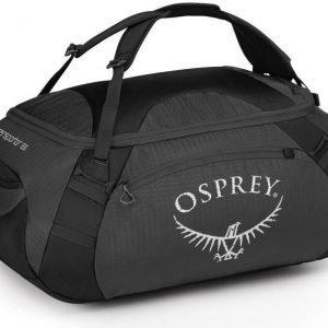Osprey Transporter 65 harmaa