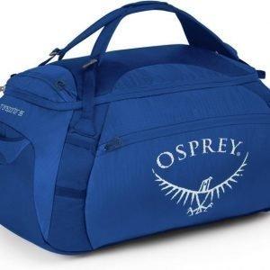 Osprey Transporter 95 Sininen