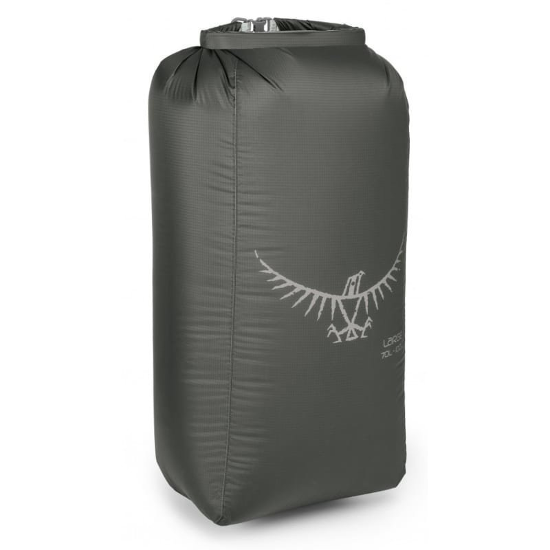 Osprey Ultralight Pack Liner L ONESIZE Shadow Grey